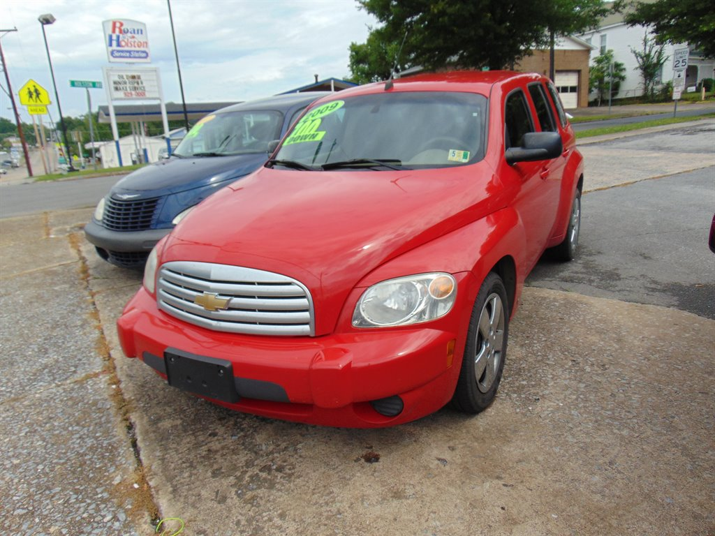 Used Cars Johnson City Tn >> Inventory Unaka Auto Sales Used Cars For Sale Johnson City Tn