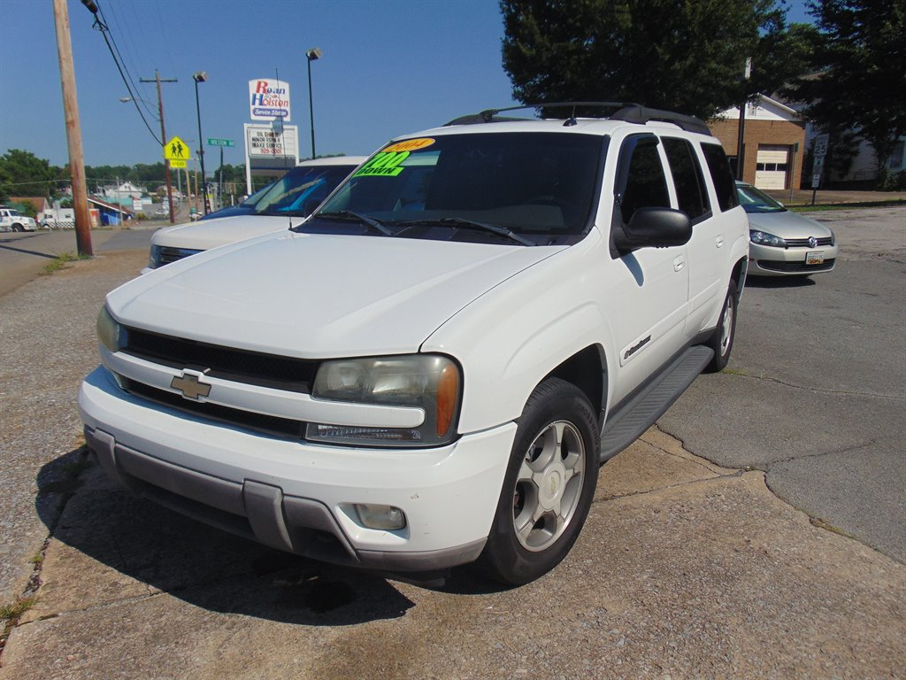 Used Cars Johnson City Tn >> 700 Down Inventory Unaka Auto Sales Used Cars For Sale Johnson